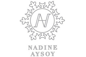 The William Agency Nadine Aysoy Logo