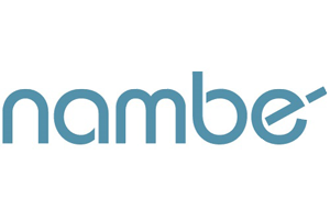 The William Agency Nambe Logo