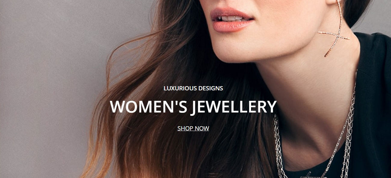 The William Agency JewelStreet Content Marketing Example
