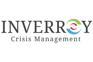Inverroy Crisis Management Portfolio The William Agency