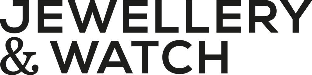 Jewellery & Watch The William Agency Portfolio PR and Marketing Services