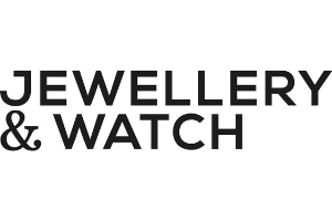 Jewellery & Watch logo